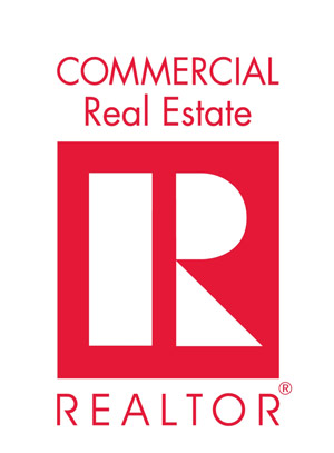 REALTOR Commercial Real Estate